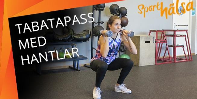 tabatapass