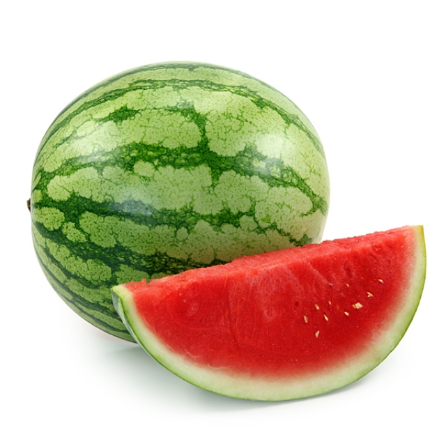 sites/default/files/1004_vattenmelon.jpg