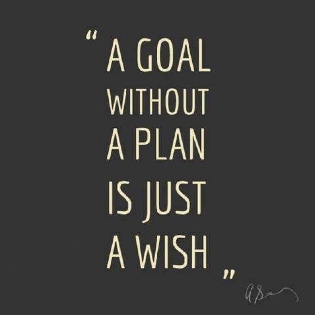 sites/default/files/A-goal-without-a-plan-is-just-a-wish.jpg