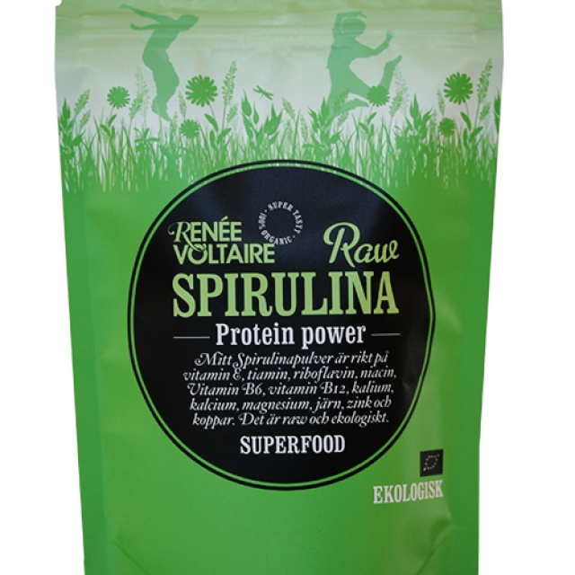 sites/default/files/Spirulina.jpg