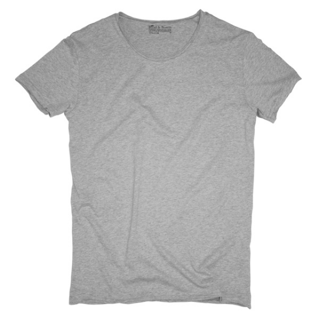 sites/default/files/crewneckrelaxedgrey.jpg