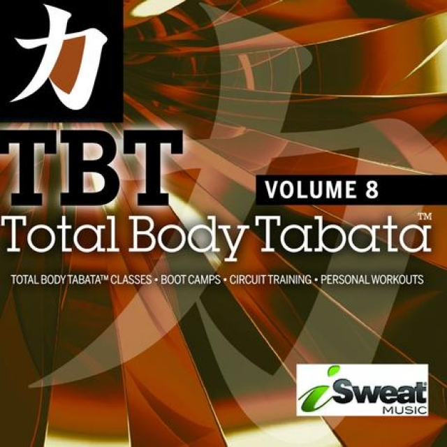 sites/default/files/total-body-tabata-vol-8.jpg