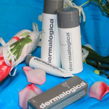 sites/default/files/hemmaspa dermalogica.jpg