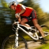 bergslagen cycling cykelleder i sverige