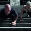 Mayhem Workout – bloggen som blev till träningssuccé