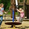 Barns hälsa är föräldrarnas ansvar