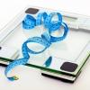 40 sätt att förändra din vikt