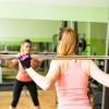 Squat challenge – dag 24. Squats med assymetrisk belastning