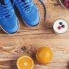 Njuta av sommaren och gå ner i vikt samtidigt
