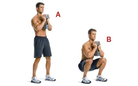 sites/default/files/1001-goblet-squat-483x300.jpg