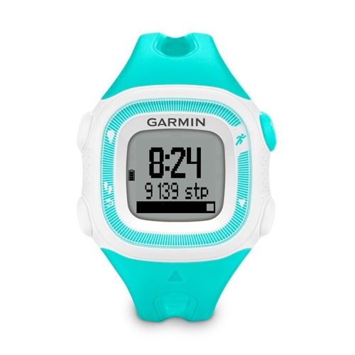 sites/default/files/Garmin-Forerunner-15.jpg