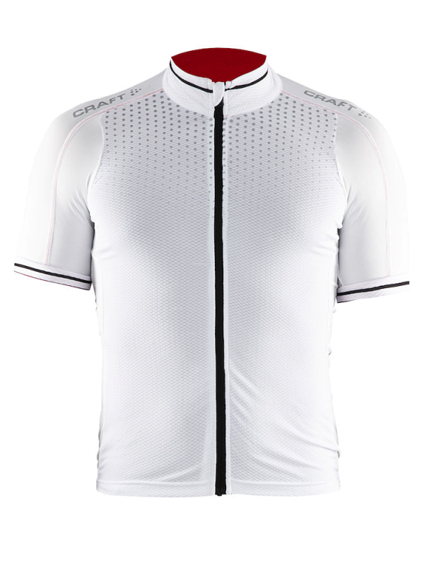 sites/default/files/Glow tröja.png