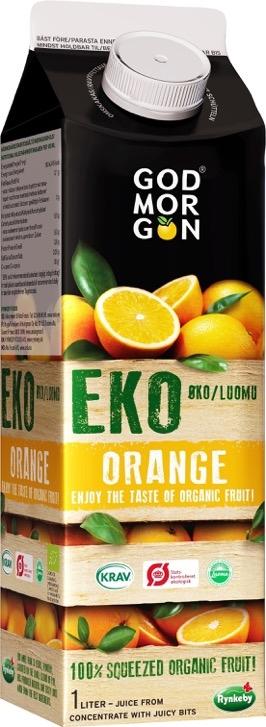 sites/default/files/GodMorgon_EKO_orange.jpeg