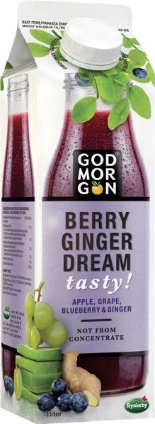 sites/default/files/GodMorgon_ginger_berry.jpeg