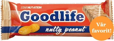 sites/default/files/Good Life, nutty peanut copy.jpg