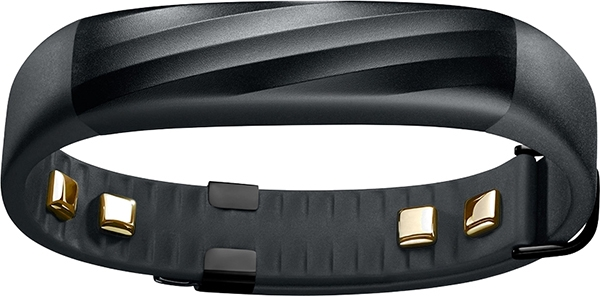 sites/default/files/Jawbone up3.jpg