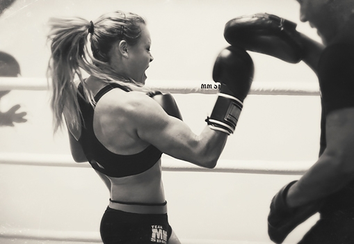 sites/default/files/Lina Eklund MMA_0.jpg