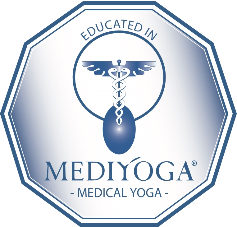 sites/default/files/MediYoga.jpg