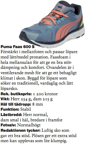 sites/default/files/Puma faas 600 s skotest.jpg