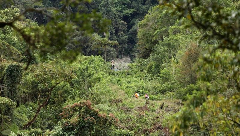 sites/default/files/RUN_ULTRA_La_Transtica_2014_Costa-Rica_14.jpg