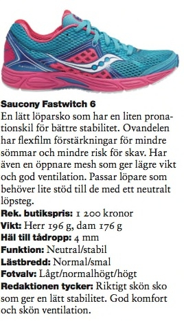 sites/default/files/Saucony fastwitch 6.jpg