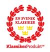 sites/default/files/Skärmavbild 2014-12-22 kl. 11.38.54_0.png