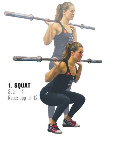 sites/default/files/Ski squat_0.jpeg