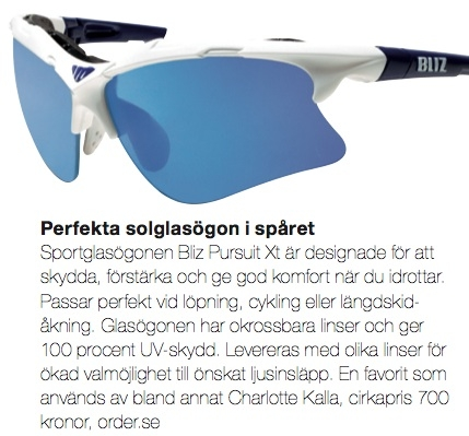 sites/default/files/Solglasögon sport.jpg