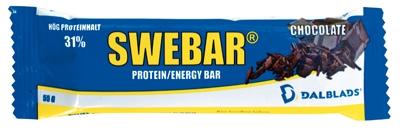 sites/default/files/Swebar Chocolate.jpg