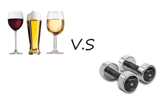 sites/default/files/alkohol vs träning.jpg