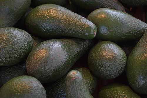 sites/default/files/avocados-318198_640_0.jpeg