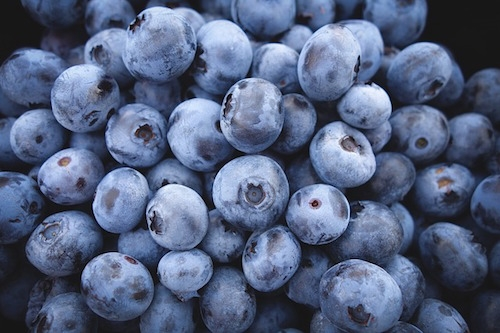 sites/default/files/blueberries-690072_640.jpg