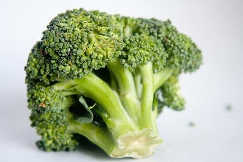 sites/default/files/broccoli-166948_640_0.jpeg