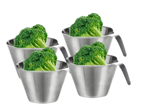 sites/default/files/broccoli.jpg