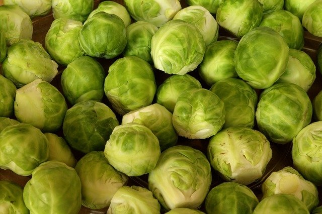 sites/default/files/brussels-sprouts-463378_640.jpeg
