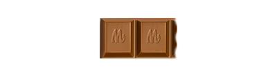 sites/default/files/choklad_0.jpg