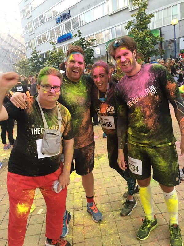 sites/default/files/colorrun.jpg