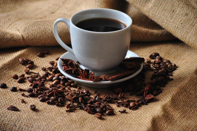 sites/default/files/cup-of-coffee-1414919_1920.jpg