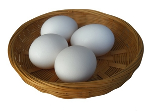 sites/default/files/eggs-17987_640.jpeg