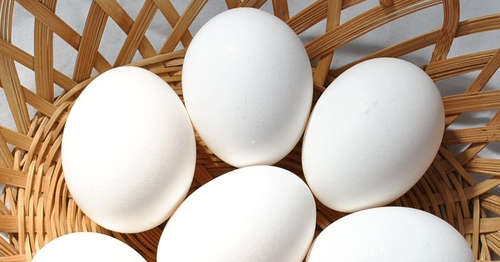 sites/default/files/eggs-570540_640.jpeg