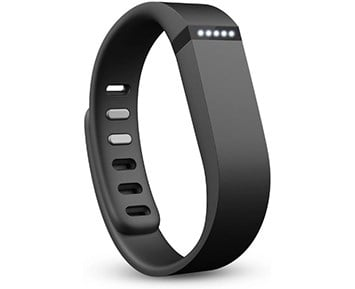 sites/default/files/fitbit-flexwristbandblack(202110)_Large.jpeg