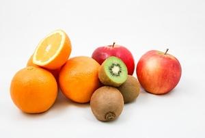 sites/default/files/frukt.jpeg