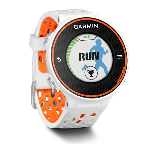 sites/default/files/garmin forerunner 620.jpg