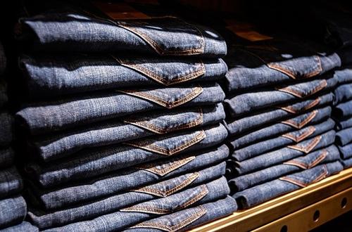 sites/default/files/jeans-428613_640_0.jpeg