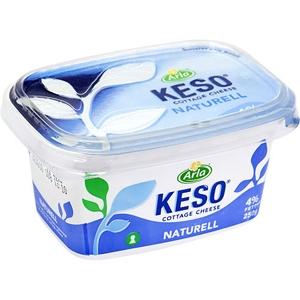 sites/default/files/keso-naturell-4--250g-keso-1578909153.jpeg