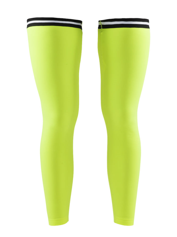 sites/default/files/leg warmer.png