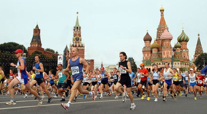 sites/default/files/moscow-international-peace-marathon.jpg