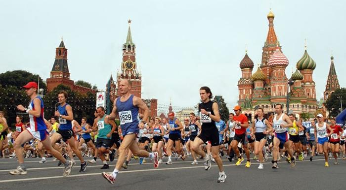 sites/default/files/moscow-international-peace-marathon.jpg
