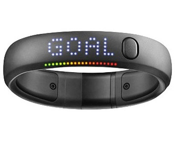 sites/default/files/nike-nikefuelband(202122)-Large.jpeg