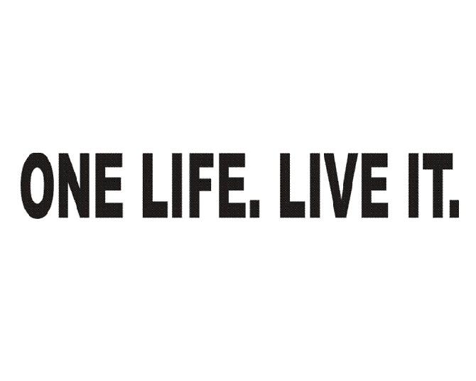 sites/default/files/one-life-live-it.-ss-t-shirt-319-p.jpg